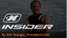 Nautique Insider
