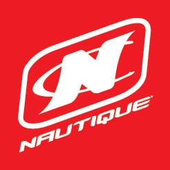 Nautique Wake Boats, Ski Boats, Water Skiing, Wake Surfing and